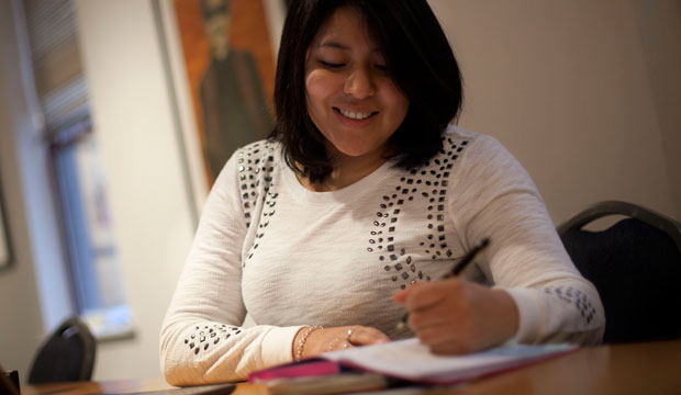 New Study of DACA Beneficiaries Shows Positive Economic and Educational Outcomes